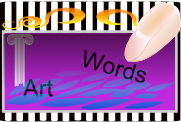 ArtWords WordSearch